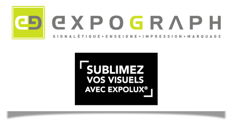 EXPOGRAPH