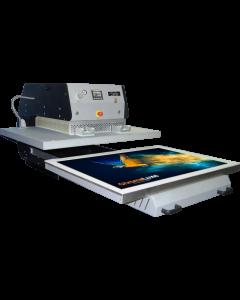 Presse SEFA Slide 1285, 125 x 85 cm