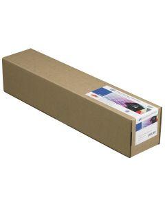 Papier EFI Gravure Proof Paper 4245 Semi-mat, 245g, 329mmx10m