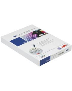 Papier EFI Gravure Proof Paper 4245 Semi-mat, 245g, A4+ 100 feuilles