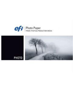 Papier EFI Photo Paper 1260, Semi-Mat, 610mm x 25m, 250g