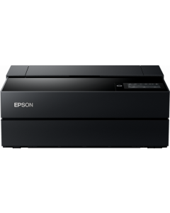 Imprimante Epson SureColor SC-P700 Wifi - A3+ (10 couleurs)
