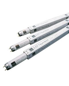 Tube néon Just Normlicht 5000°K - 18W, 590mm