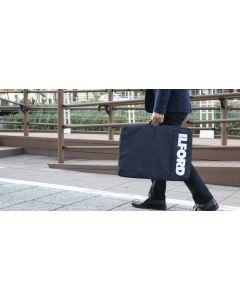 Portfolio Ilford - Sac de transport pour tirages photographiques Format Din A3
