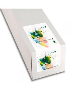 Papier BestMediasS Perfect Poster SM 200g, 1524mm x 50m