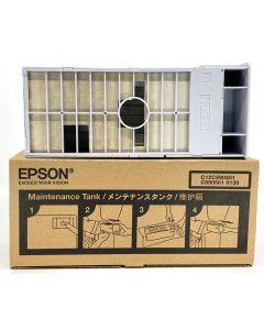 Bloc récupérateur d'encre pour Epson Stylus Pro 7700 / 9700
