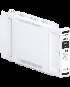Encre Epson UC pour SC- T3400 / T5400 (C13T41R540) - 110ml : Noir