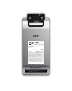 Encre Epson UltraChrome RS pour SC-R5000 - 1 poche x1,5L :Optimiser (C13T48F700)