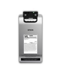 Encre Epson UltraChrome RS pour SC-R5000 - 1 poche x1,5L : Liquide de maintenance (C13T48F800)