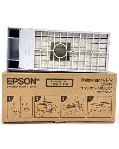 Epson SC-P6000/P7000/P8000/P9000 : bloc récupérateur d'encre