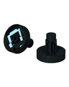 Flasques pour Epson SPx900/x700/x890 et SC-P6000/P7000/P8000/P9000