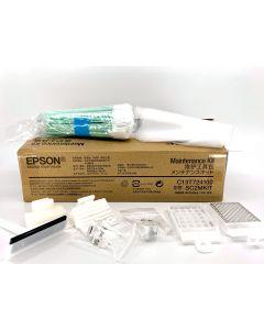 Kit de maintenance pour Epson SC-S30600 / SC-S50600 / SC-S70600