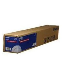 Papier Bond paper White 80g, 610mm x 50m (vendu par 4 uniquement)