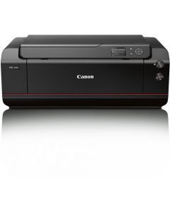 Imprimante Canon imagePROGRAF PRO-1000