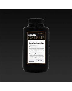 Ilford Galerie Creative emulsion Blend A 1 litre