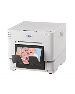 Imprimante DNP RX1 HS