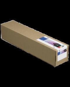 Papier EFI 9140 XF Semimatt, 140g , 329mm x 10m 2