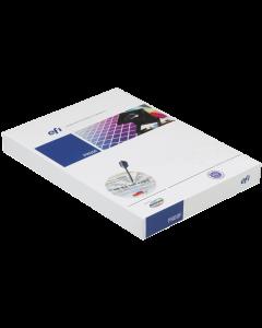 Papier EFI Packaging Proof 9300 ICS Semi-mat DIN A4 300g 10 feuilles