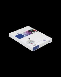 Papier EFI Packaging Proof 9380 Semi-mat DIN A3 380g 10 feuilles
