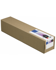 Papier EFI Proof Paper 8150OBA mat, 432mm x 35m, 150g (FOGRA52)