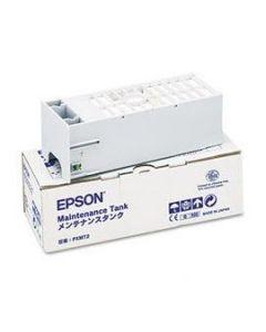 Bloc récuperateur d'encre pour Epson Stylus Pro série 4000 / 4400 / 7600 / 9600 / 4800 / 7800 / 9800 / 4880 / 7880 / 9880 / 7890 / 9890 / 7900 / 9900/ 11880