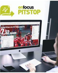 Enfocus PitStop Pro <e-licence>