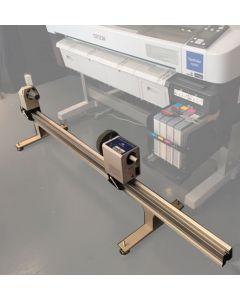 Enrouleur Autonome GR SIGN 160cm