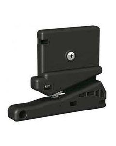 Epson C815351 - Lame de découpe pour Epson Stylus Pro 4900