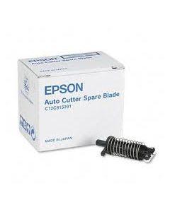 Lame de découpe pour Epson Stylus Pro série 4000 / x600 / x800 / x880