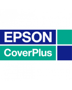 Extension de garantie à 3 ans pour imp. Epson SC-F9300 (tête incluse)