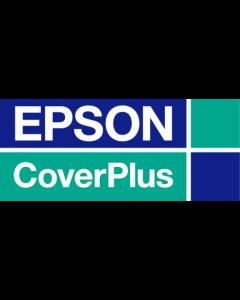 Extension de garantie à 3 ans retour atelier (Epson SC-P600)