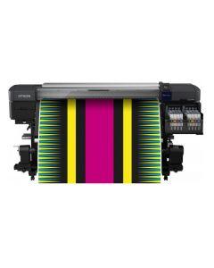 Imprimante Epson Sublimation SC-F9400 - 64