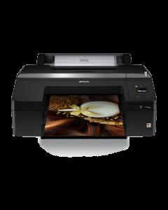 Imprimante Epson SureColor SC-P5000 - 17