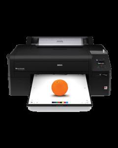 Imprimante Epson SureColor SC-P5000 Violet + Spectro - 17