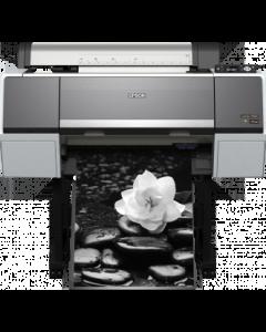 Imprimante Epson SureColor SC-P6000