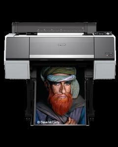 Imprimante Epson SureColor SC-P7000