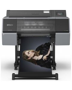 Imprimante Epson SureColor SC-P7500 - 24
