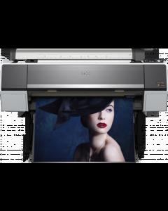 Imprimante Epson SureColor SC-P8000 (9 couleurs) 44''