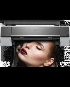 Imprimante Epson SureColor SC-P9000 (11 couleurs) 44''
