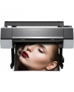 Imprimante Epson SureColor SC-P9000 Spectro