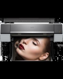 Imprimante Epson SureColor SC-P9000 (violet) Spectro