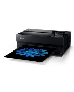 Imprimante Epson SureColor SC-P900 Wifi - A2 (10 couleurs)