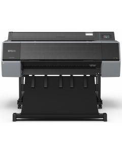 Imprimante Epson SureColor SC-P9500 - 44
