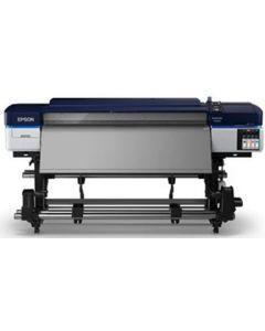 Imprimante Epson SureColor SC-S40600 + Rip Epson Edge Print OFFERT