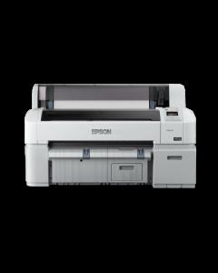 Imprimante Epson SureColor SC-T3200 24