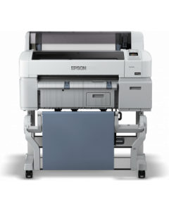 Imprimante Epson SureColor SC-T3200 PostScript (5 couleurs) 24