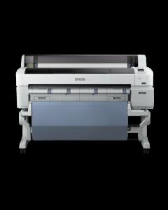 Imprimante Epson SureColor SC-T7200D (5 couleurs) 44