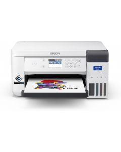 Imprimante Epson sublimation SC-F100