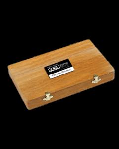 Sublibox personnalisable 240 x 360 mm (5 plaques)
