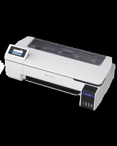 Imprimante Epson sublimation SC-F500